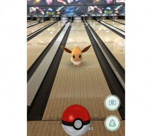 3-pokemon-go-screenshots.jpg