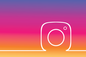 ako-zaujat-na-instagrame