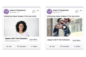 facebook-nove-test-nastroje